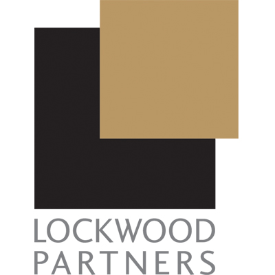 Lockwood Partners logo