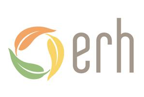 Echuca Regional Health logo