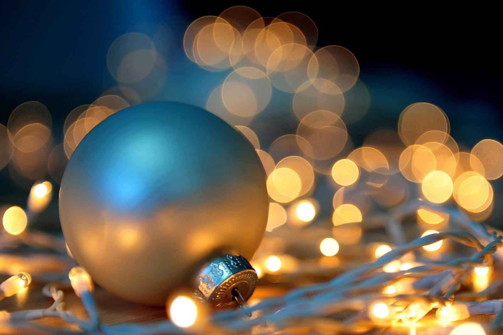 christmas-cheer-min