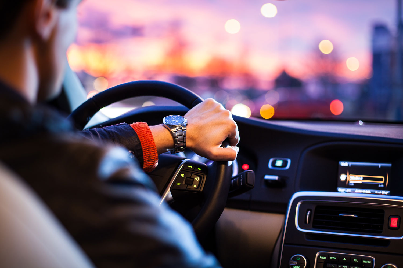 man-driving-in-car