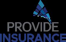 provide-insurance