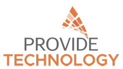 provide-tech