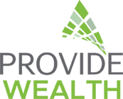 provide-wealth