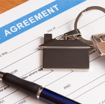 Landlord insurance protects landowners investments from a range of risks